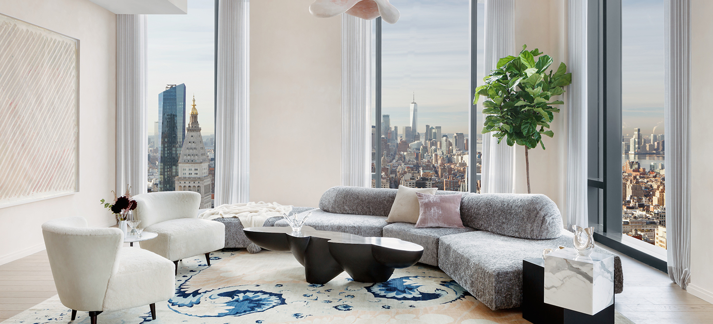 277 Fifth Avenue, NoMad